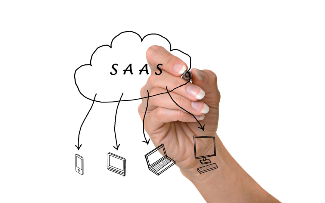 How SaaS Will Improve User Experience and Customer Satisfaction