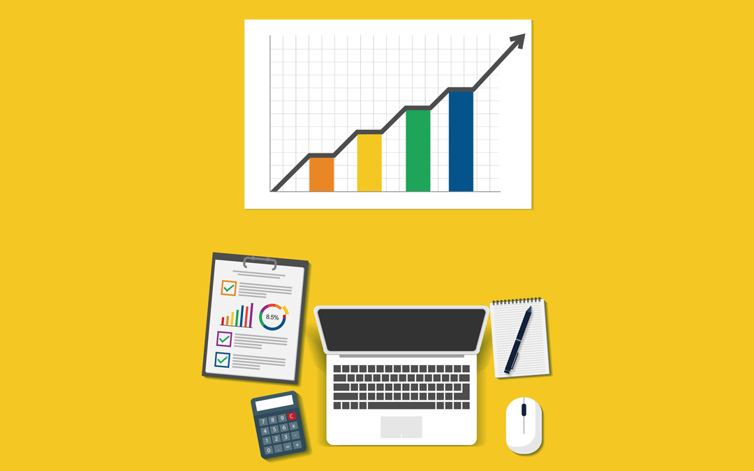 How to Grow and Scale Your eCommerce Business