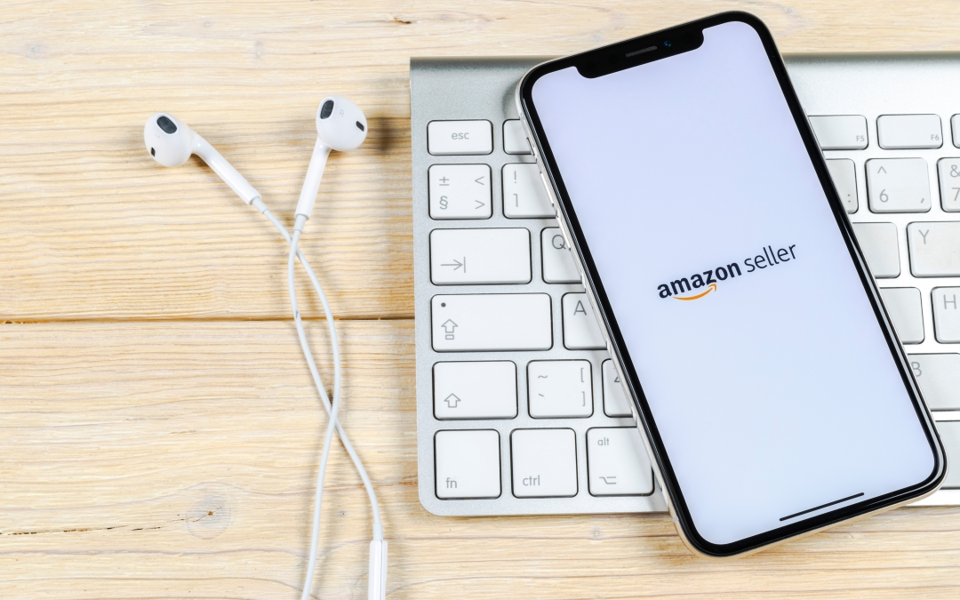 The Top Strategies for Successfully Selling on Amazon