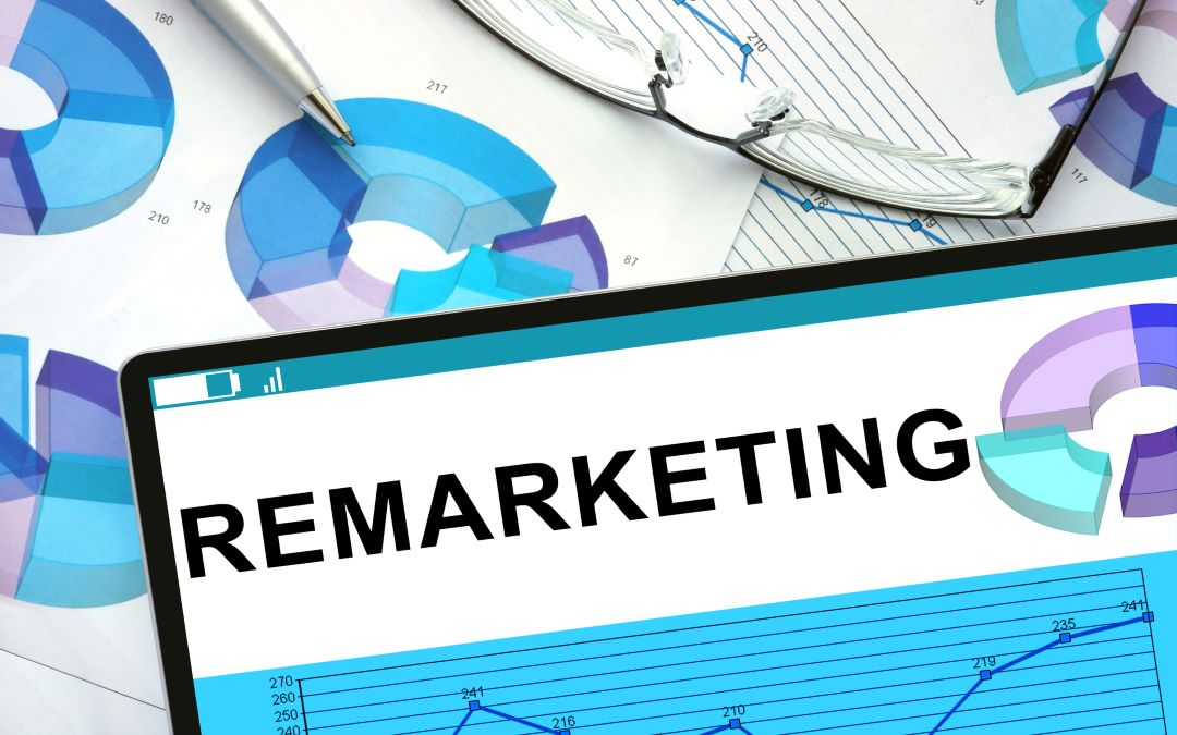 How to Leverage Customer Data Analytics for Effective Remarketing