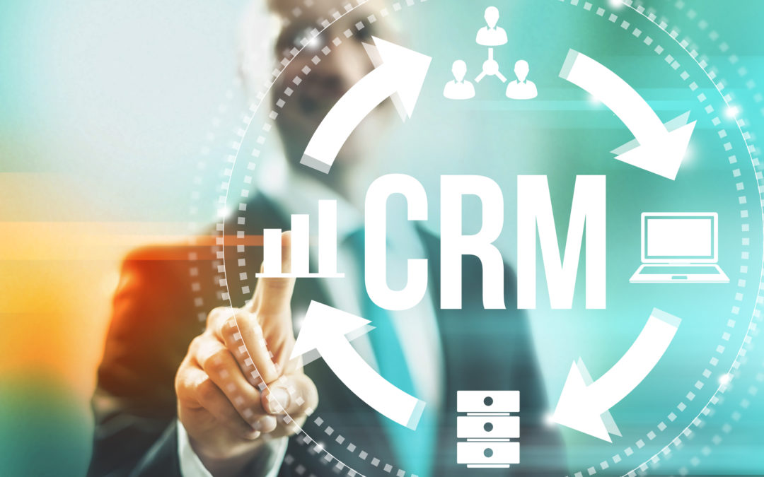 What is Customer Relationship Management Software and Why Does Your eCommerce Business Need it?