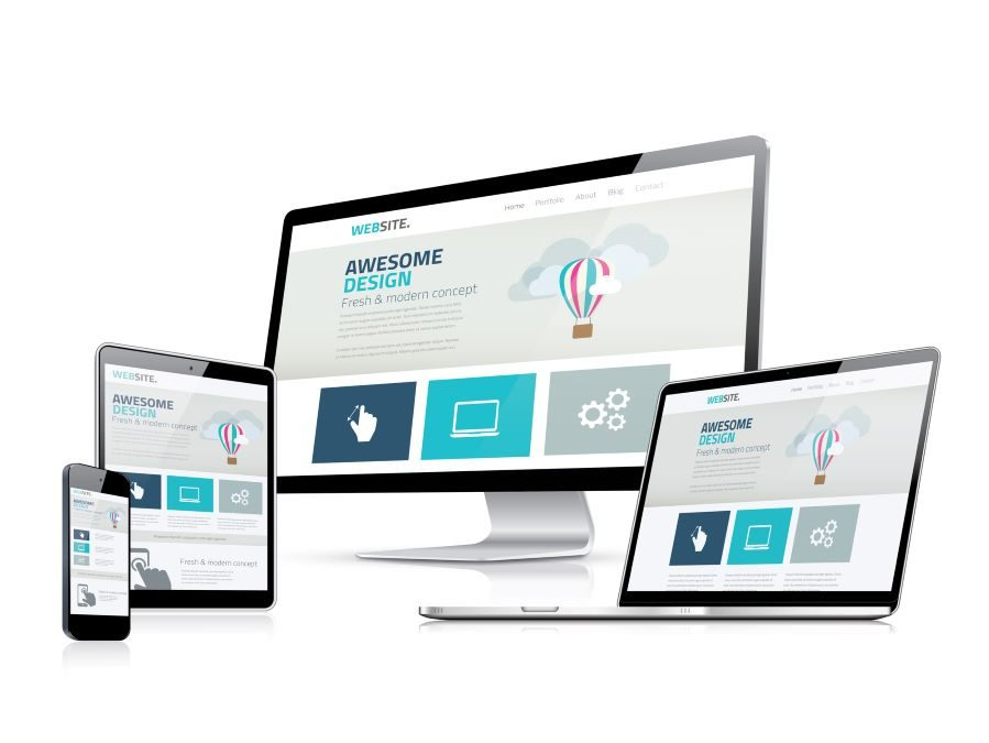 10 Website Design Tips to Create a High Converting eCommerce Website