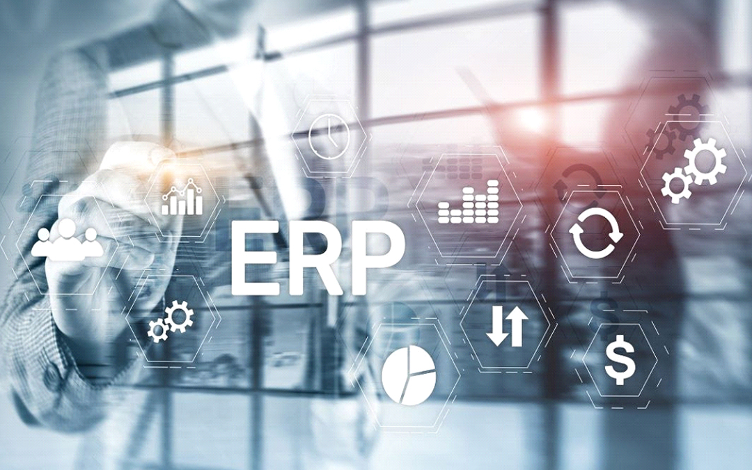 How eCommerce ERPs Help Navigate Complex Integrations